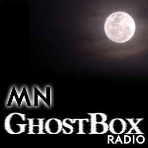 GhostBox 300